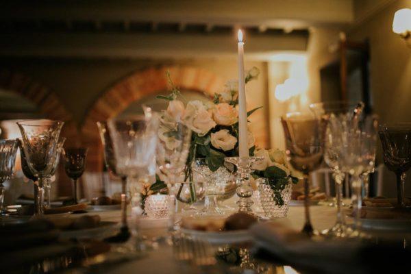 wedding in Umbria allestimenti curati in ogni dettaglio
